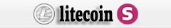 Litecoin to Skrill exchange instant