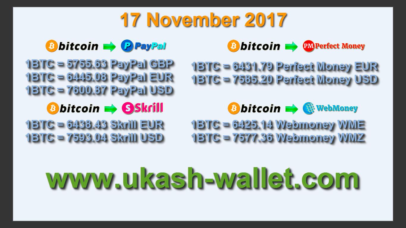 bitcoin-commerciante biz forum