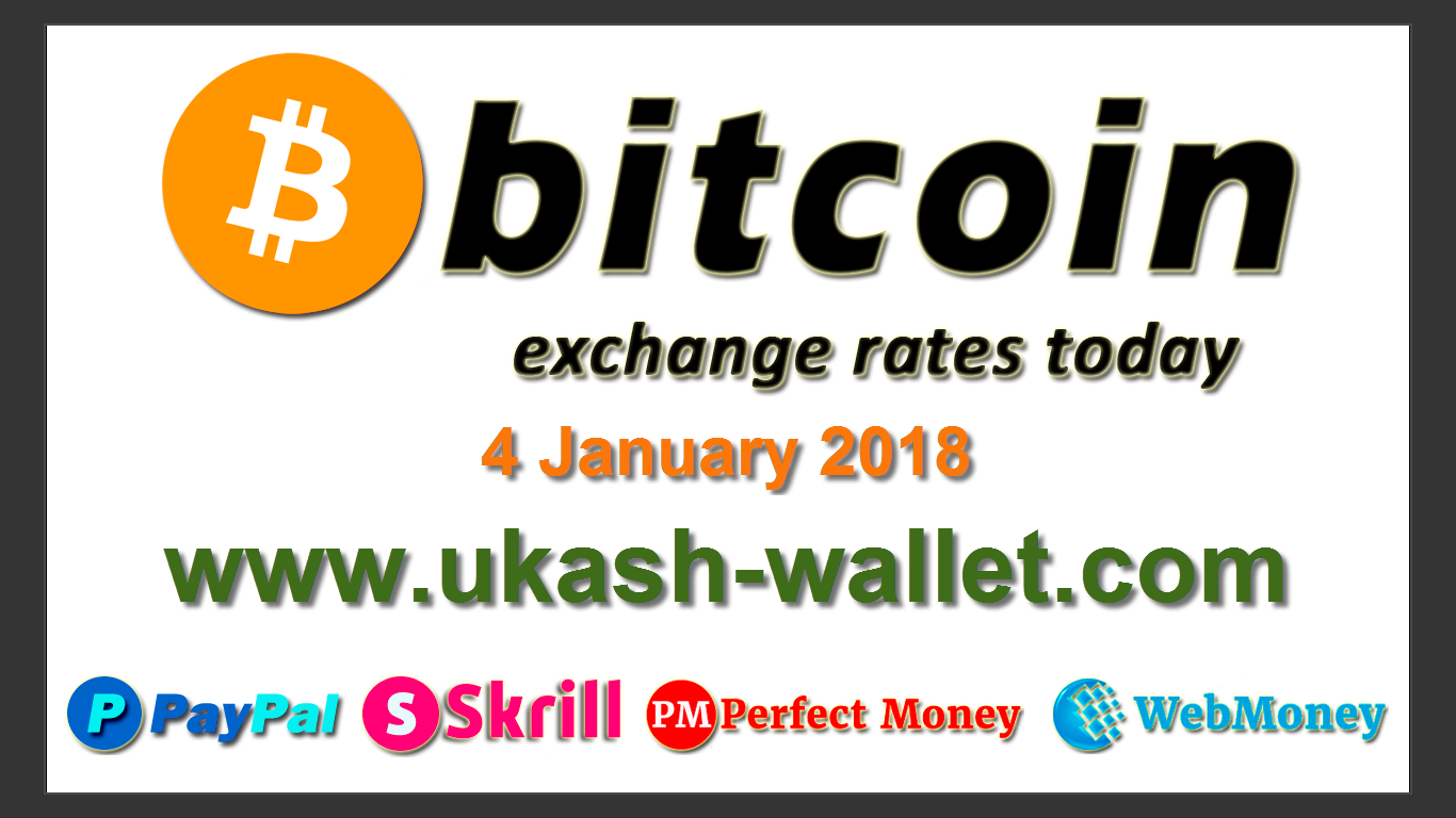 Come acquistare Bitcoin (BTC) con Paysafercard usando i contanti e online