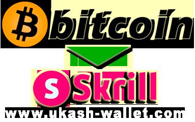bitcoin trade Guyana