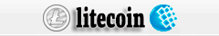 Litecoin to Webmoney exchange instant