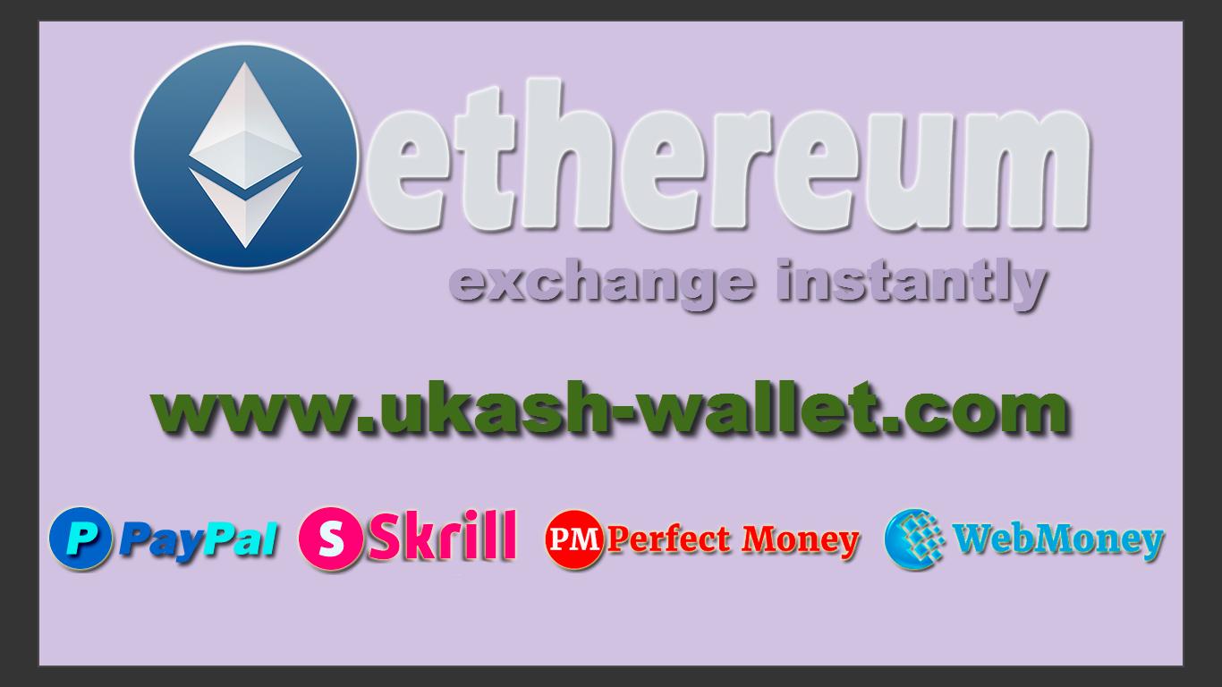 ethereum-exchange-slide.png