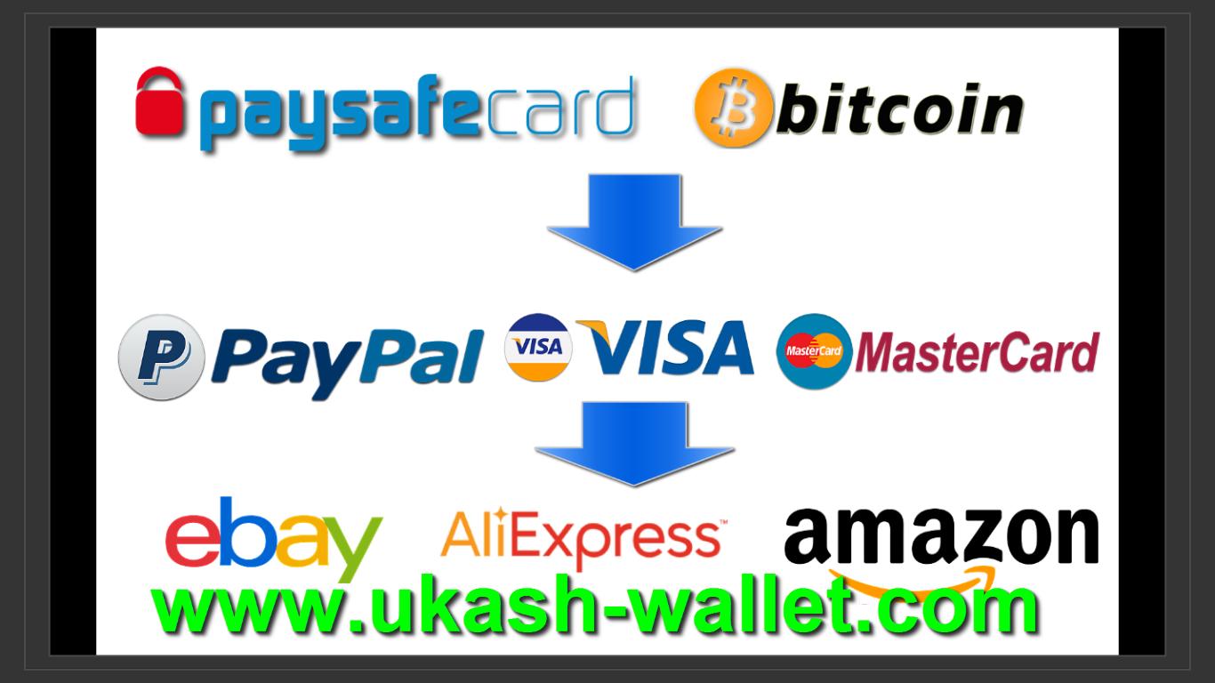 dove posso scambiare bitcoin sv pantera bitcoin fund