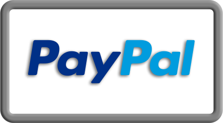 Paysafecard to PayPal, Paysafecard to Bitcoin, Paysafecard to Litecoin, Paysafecard to Perfect Money, Paysafecard to Skrill, Paysafecard to Webmoney