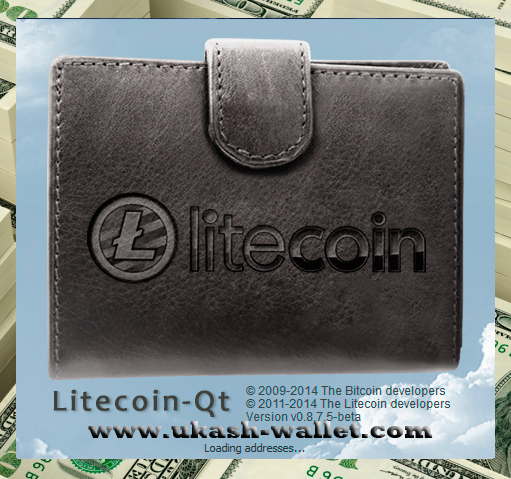 What is Litecoin? How to exchange Paysafecard to Litecoin cryptocurrency?
