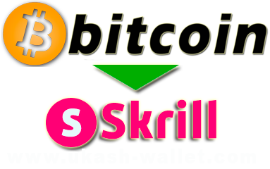 How To Exchange Bitcoin Skrill Eur Usd